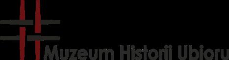 Muzeum Historii Ubioru